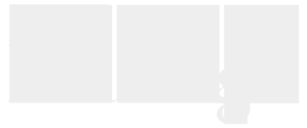 logo-visuel-sdm-2015
