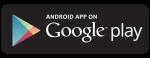 Téléchargez l'application Salon du Mariage pour Android